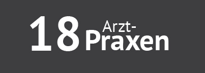 Praxen in der MED in Mainz